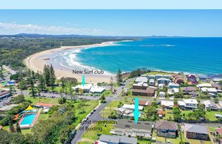 Picture of 17 Carrington Street, Woolgoolga NSW 2456