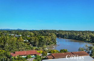 Picture of Unit 36/22 Riverview Tce, Indooroopilly QLD 4068