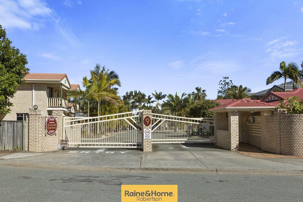 17/9 Lawrence Close, Robertson QLD 4109, Image 1