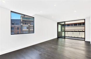 Picture of 507/228 Elizabeth Street, Surry Hills NSW 2010