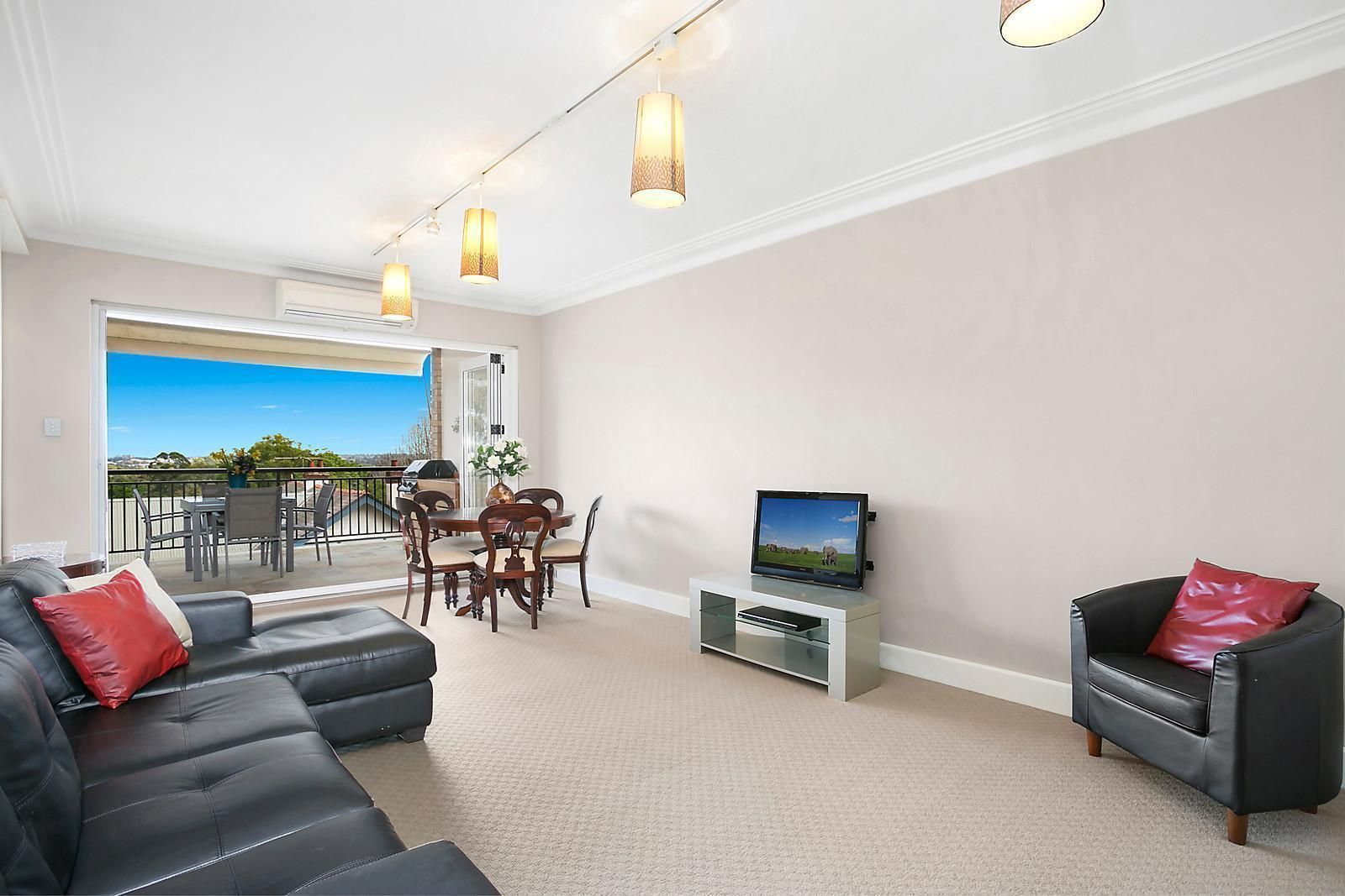 12/200 Pacific Highway, Lindfield NSW 2070, Image 1