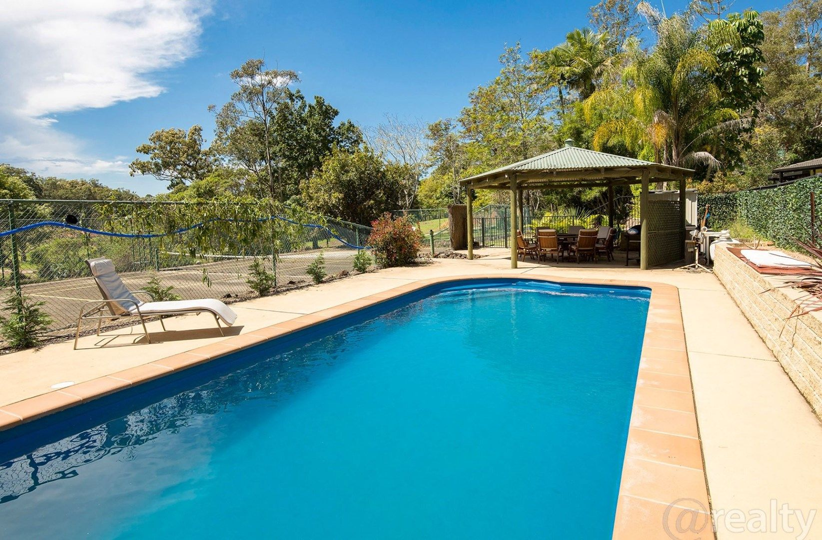 39 Florence Wilmont Drive, Nambucca Heads NSW 2448, Image 0