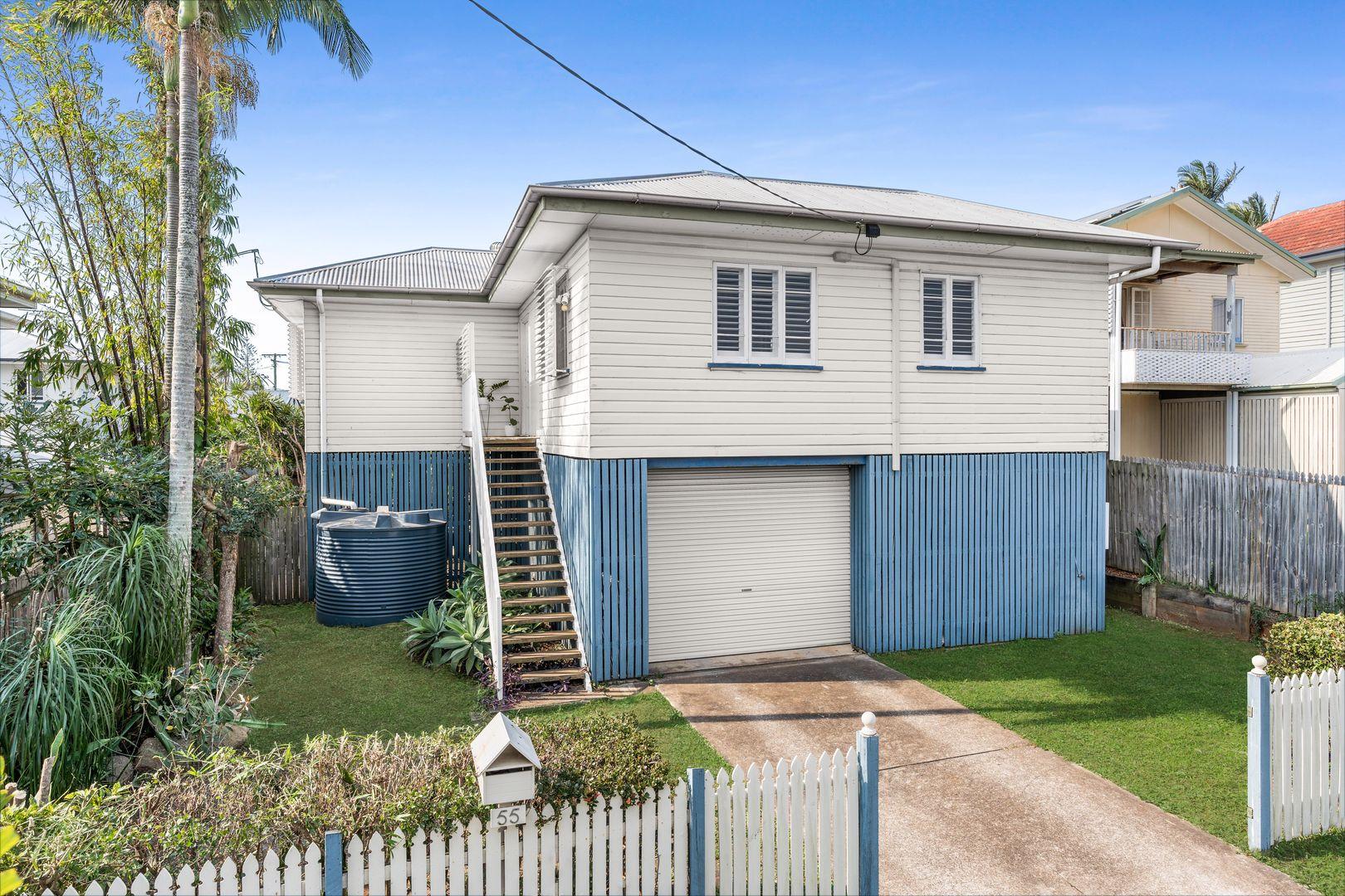 55 Mackenzie Street, Manly West QLD 4179, Image 0