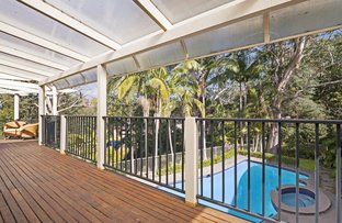 Picture of 12 Seale Close, Beecroft NSW 2119