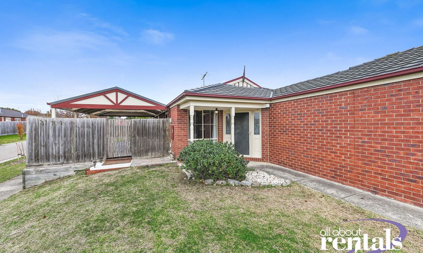 9 Miralie Way, Cranbourne West VIC 3977, Image 1