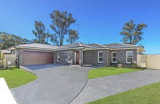 Picture of 31 Perkins Street, Bligh Park NSW 2756