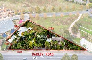61-63 Darley Road, Paradise SA 5075