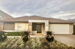 Picture of 17 Swan Road, Pimpama QLD 4209