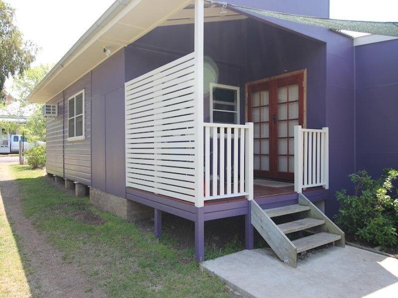30 Cohen  Street, Murrurundi NSW 2338, Image 1