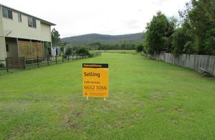 Picture of 5 Coramba Street, Glenreagh NSW 2450