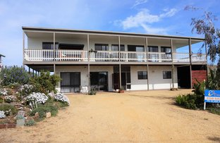 Picture of 97 The Boulevard, Loch Sport VIC 3851
