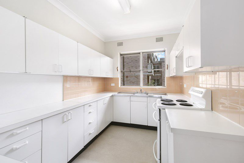 12/40 Epping Road, Lane Cove NSW 2066, Image 2