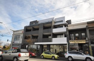 Picture of 305/463 Brunswick Street, Fitzroy North VIC 3068