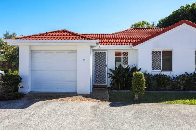 15/83 Heeb Street, Ashmore QLD 4214, Image 0