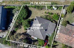 Picture of 2 Nepean Highway, Seaford VIC 3198