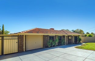 Picture of 43 Myles Road, Swan View WA 6056