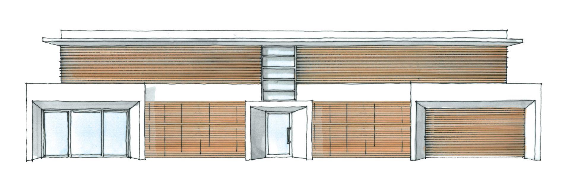 Lot 3 Jemimas Place, Turramurra NSW 2074, Image 0