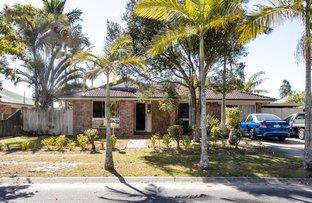 Picture of 45 Bramble Crescent, Deception Bay QLD 4508