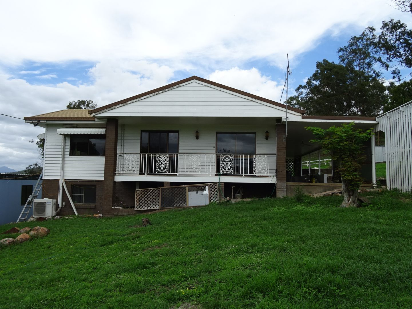 21 Frenches Creek Rd, Frenches Creek QLD 4310, Image 0