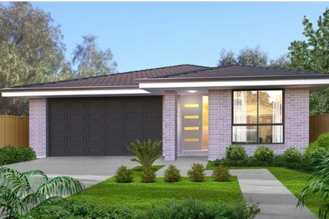 Picture of Lot 117 Wurinda Drive, MACKSVILLE NSW 2447