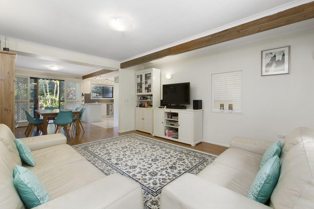 9/14 Brigalow Street, Paddington QLD 4064, Image 1