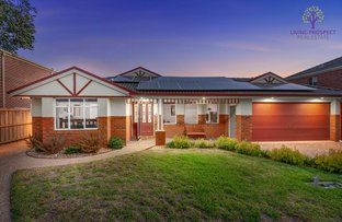 Picture of 7 Lucon Glen, Point Cook VIC 3030