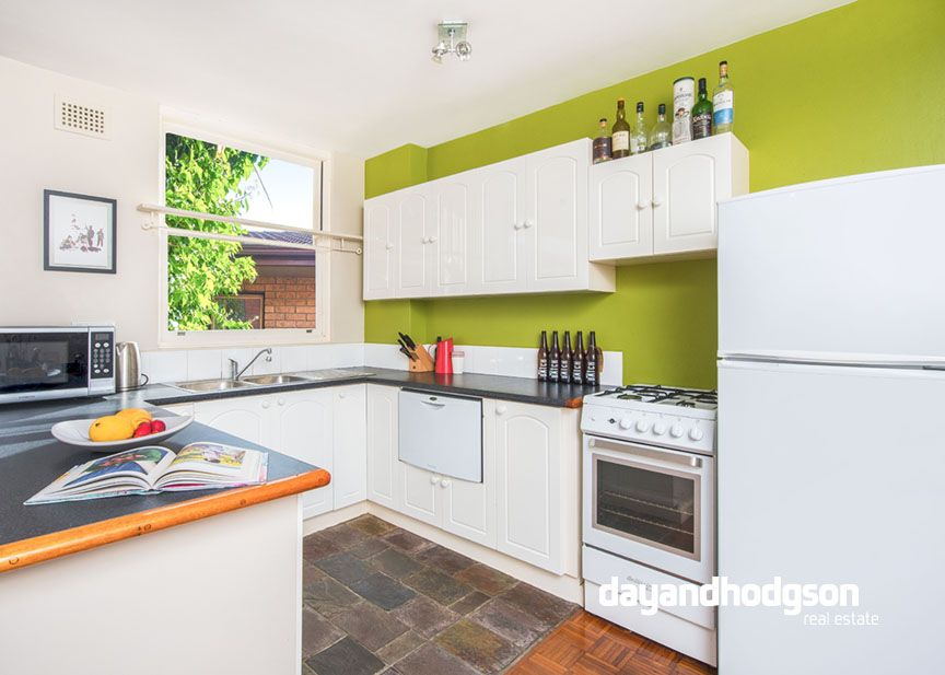 7/5 View Street, Marrickville NSW 2204, Image 2