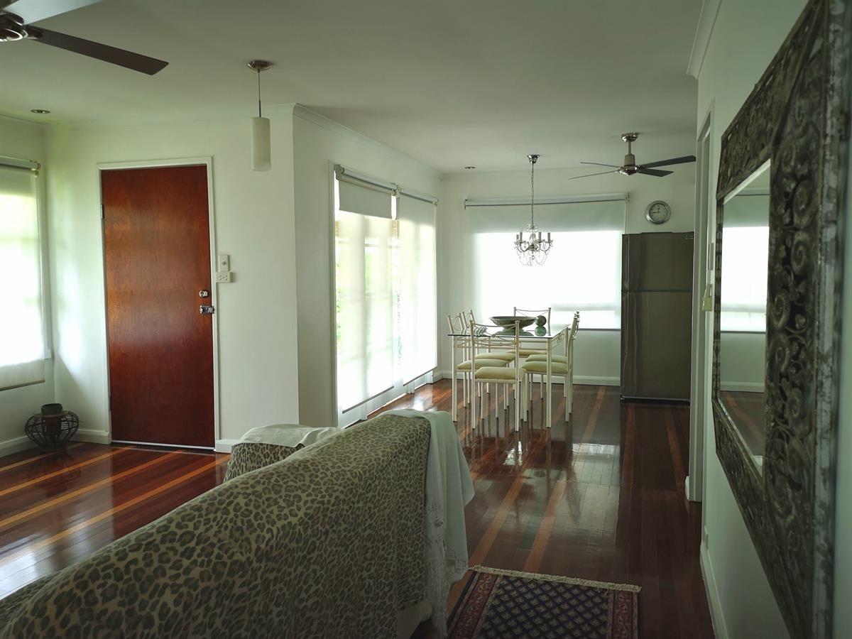 48 Macilwraith Street, Manoora QLD 4870, Image 2