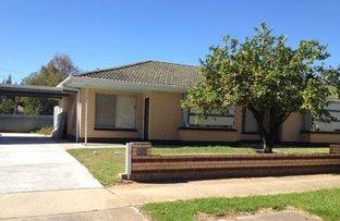 Picture of 4/6 Hawkesbury Avenue, Kilburn SA 5084
