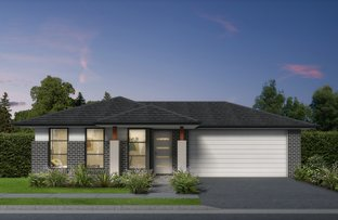Picture of Lot 212 Skye Street, Morisset NSW 2264