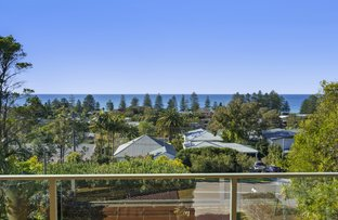 Picture of 68a Seaview Avenue, Newport NSW 2106