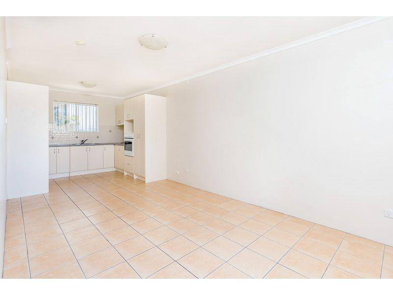3/26 McIlwraith Street, Everton Park QLD 4053, Image 2