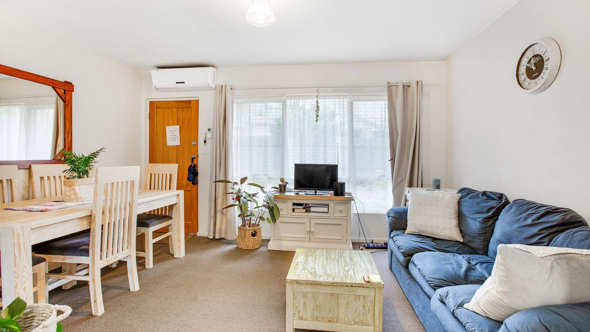9/293 Nepean Highway, Seaford VIC 3198, Image 2