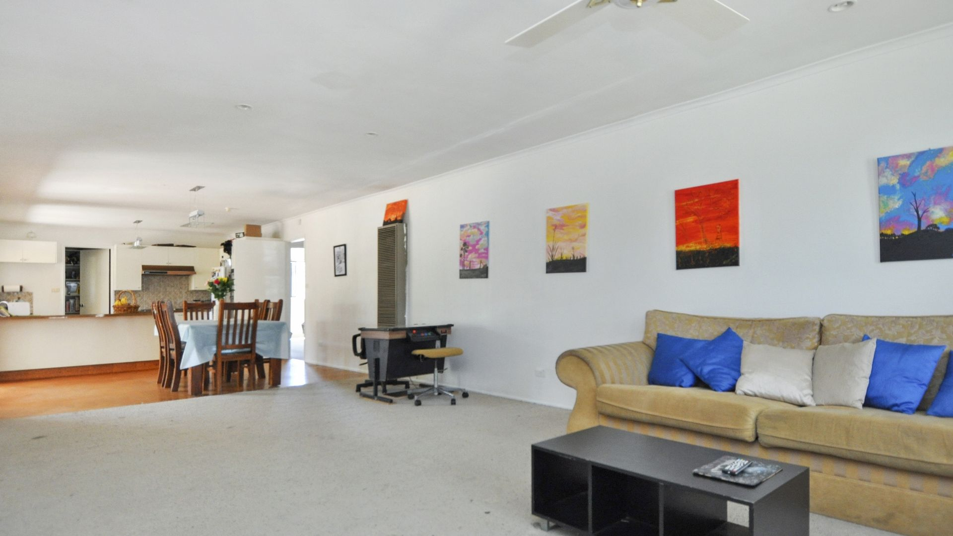 23 Hawkins Street, West Bathurst NSW 2795, Image 2