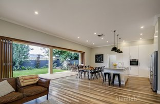 Picture of 48 Norseman Avenue, Westbourne Park SA 5041