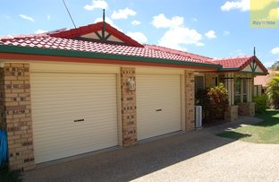 Picture of 44 Cianthus Street, Regents Park QLD 4118
