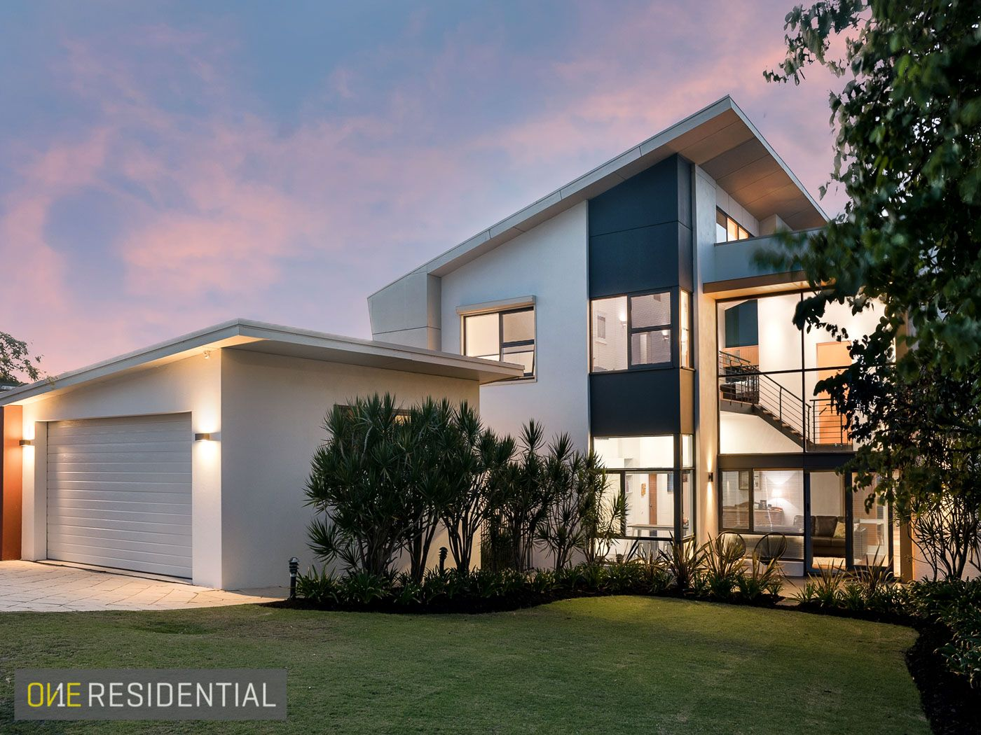 7 Challenger Place, Melville WA 6156, Image 0