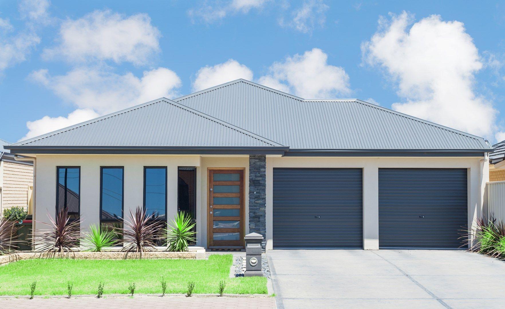Woombye QLD 4559, Image 0