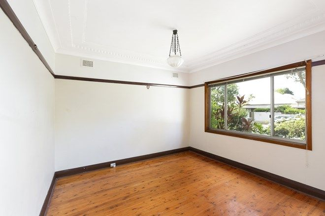 Picture of 26 Ryde Road, HUNTERS HILL NSW 2110