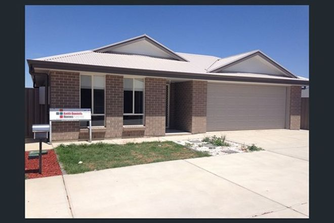 Picture of 29 Joy Place, MURRAY BRIDGE SA 5253