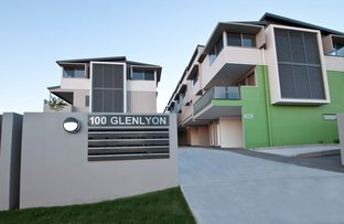 Picture of 16/97 CENTRAL LANE, Gladstone Central QLD 4680