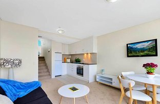 Picture of 618/22 Central Avenue, Manly NSW 2095