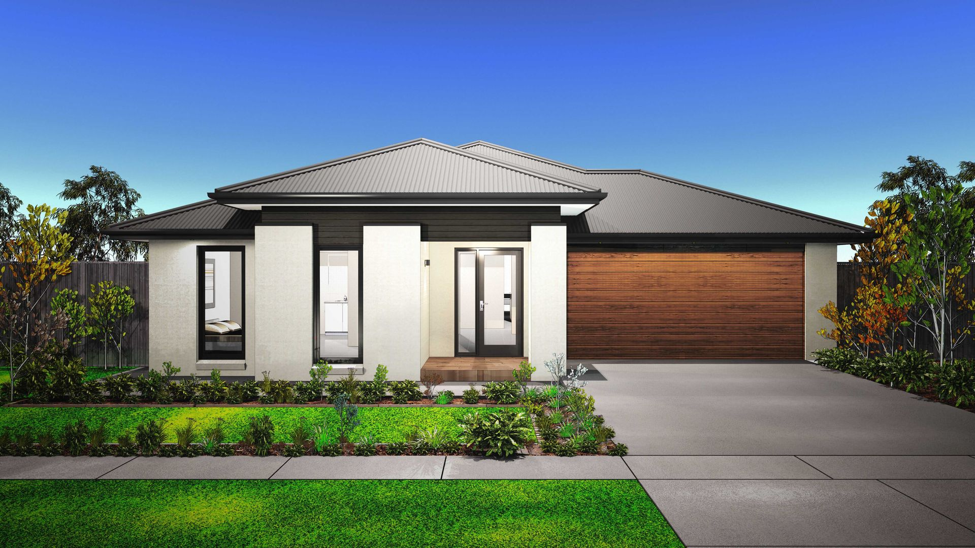 Lot 19 Carisbrooke Drive, Warragul VIC 3820, Image 0