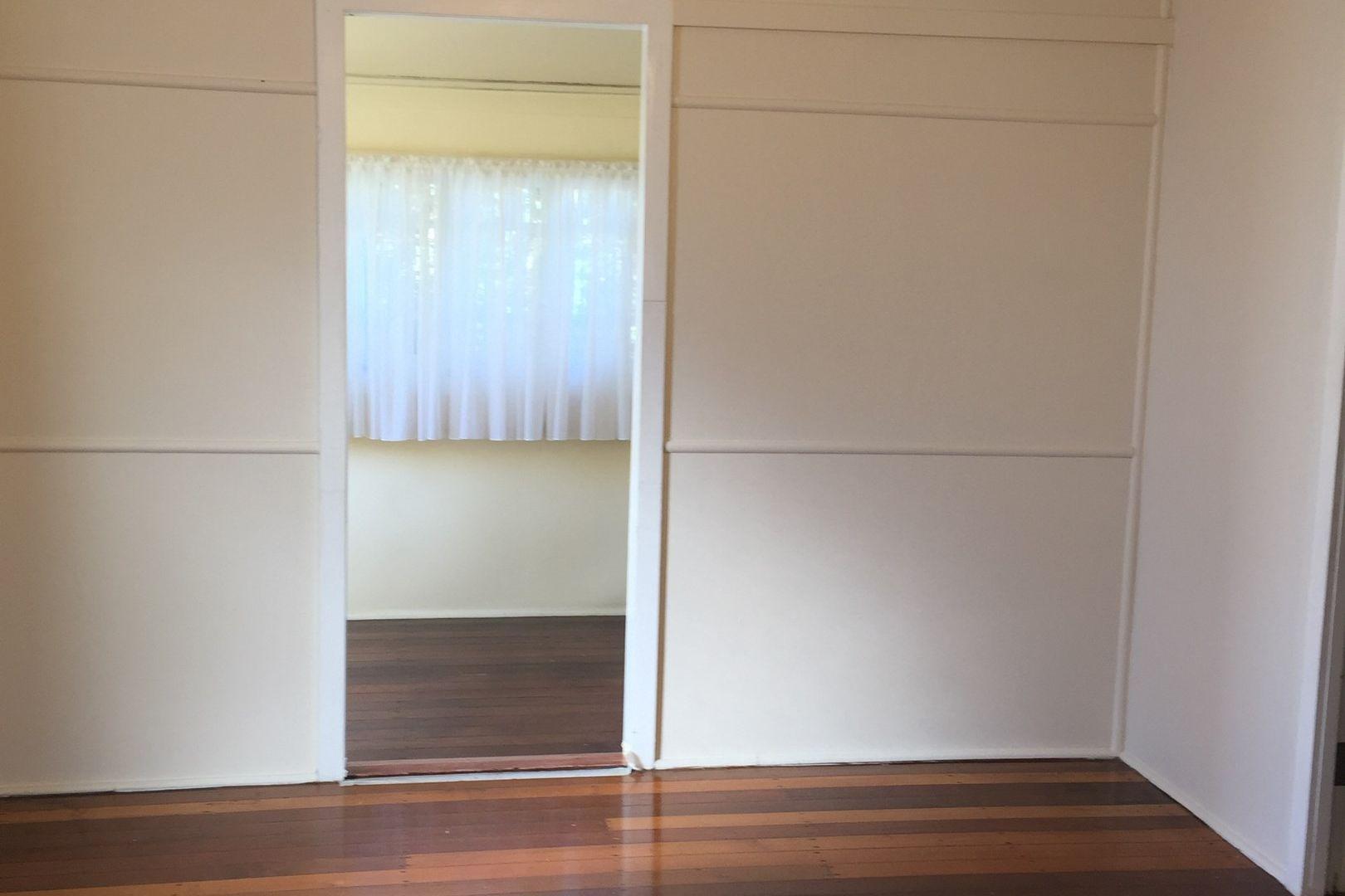 7 Diamond Street, Cooroy QLD 4563, Image 1