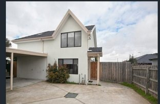 Picture of 3a Ti-Tree Dr, Doveton VIC 3177