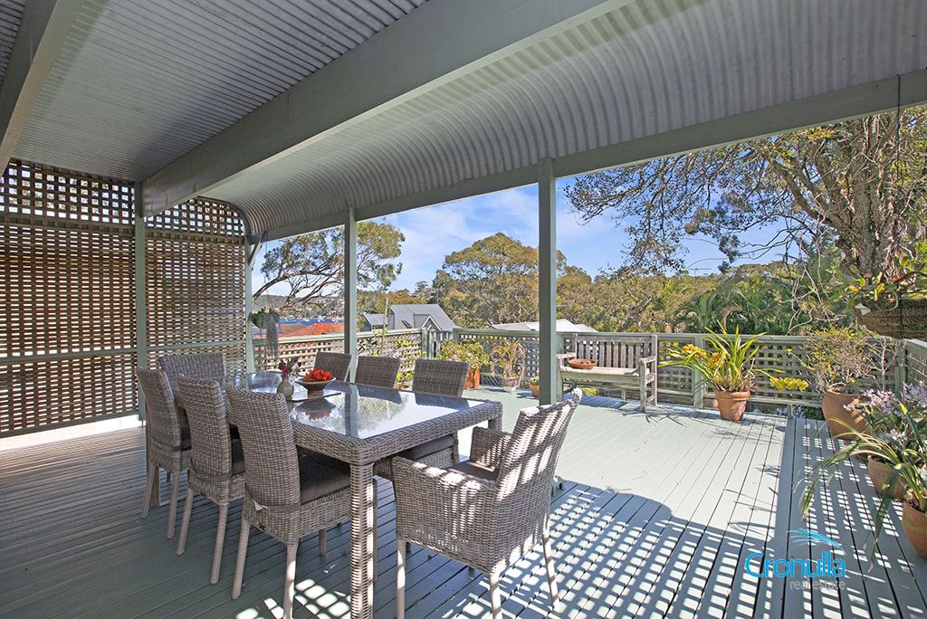 47 Yowie  Avenue, Caringbah South NSW 2229, Image 0
