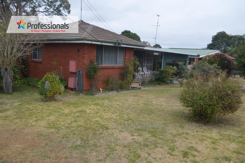 Colyton NSW 2760, Image 0