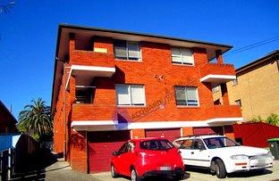 4/35 Cornelia st , Wiley Park NSW 2195
