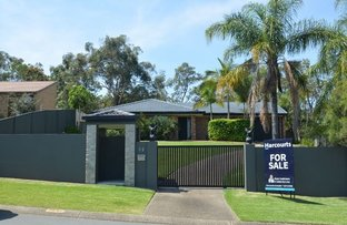 Picture of 20 Peter Thomson Drive, Parkwood QLD 4214