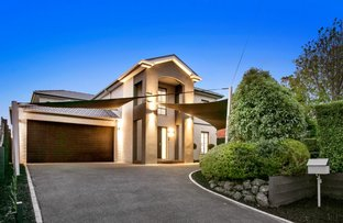 8 Third Avenue, Chelsea Heights VIC 3196